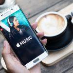 iTunes Matchの同期が「不適格」となり失敗する理由