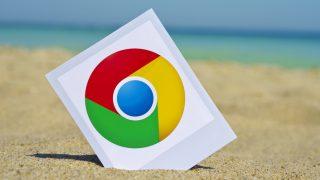 危険?Chromeでパスワードを自動保存させる・させない設定方法