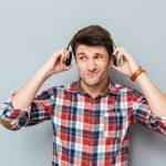 【出費ゼロ】ヘッドホンの長時間使用で耳が疲れる・痛い時!買い換えなくても無料で出来る対処方法!