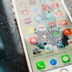 【悩む】iPhoneの買い時はいつ?「欲しいときが買い時」はセレブの考え方だ!