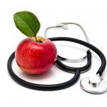 Apple Careの必要性/メリットは何?いつまでなら後から入る事が可能?