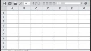 【1秒解決】Excelの0(ゼロ)が消える問題の、一番カンタンな解決方法!