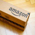 【Amazon】他人の注文履歴や検索履歴を見られるってホント?