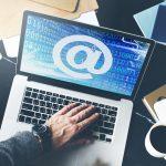 【LINEモバイル】メールアドレスを設定・変更する方法