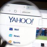 Yahoo!から届く各種メルマガを一括で配信解除する方法(スマホ/PC)