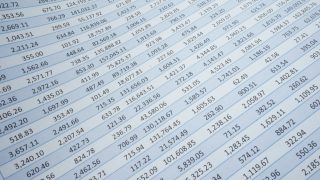 【Excel】「1つ以上の循環参照が発生しています」の解決方法(循環参照を見付ける)