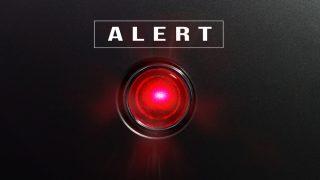 格安SIMだとJアラートは鳴らない?アプリを入れて対応しよう!