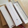 Apple Pencilが反応しない?iPad Proとペアリングする方法