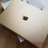 iPad Pro 12.9を返品して、iPad Pro 10.5インチを購入しました。