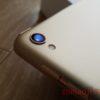 新型iPad Pro 12.9インチが届いた!開封&第一印象のレビューします!
