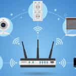 Wi-Fiが途切れる現象が治った!オススメの無線LANルーターを紹介します!