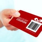 【レッツノート】クーポンを使って割引価格で購入する方法!
