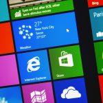 【Windows】ウインドウが一瞬開いてすぐ消える現象の原因はウイルスか?(追記・解決済み)