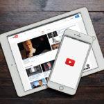 【YouTube】チャンネル登録者数が見れない・表示されない理由