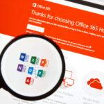 OfficeBackgroundTaskHandlerRegistrationをどうにかする方法
