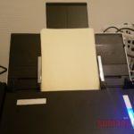 ScanSnap S1500のマルチフィード(ページの重なり)がひどいので後継機の購入を検討・・・からのパッドユニット購入へ!