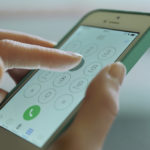 iPhoneで自分の電話番号を確認する方法