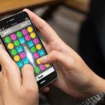 ゲームにオススメの高スペックスマホは間違いなくiPhone!Androidと比較にならないほどサクサク動く!