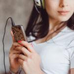 【iPhone】「曲をダウンロードできません」のエラーが連発して終わらない症状の直し方