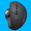 【ロジクール】MX ERGO(MXTB1s)とM570tの比較!後継トラックボールマウスはどこがどう進化した?