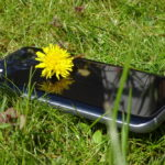 【Android】電話の着信音が鳴らない原因について
