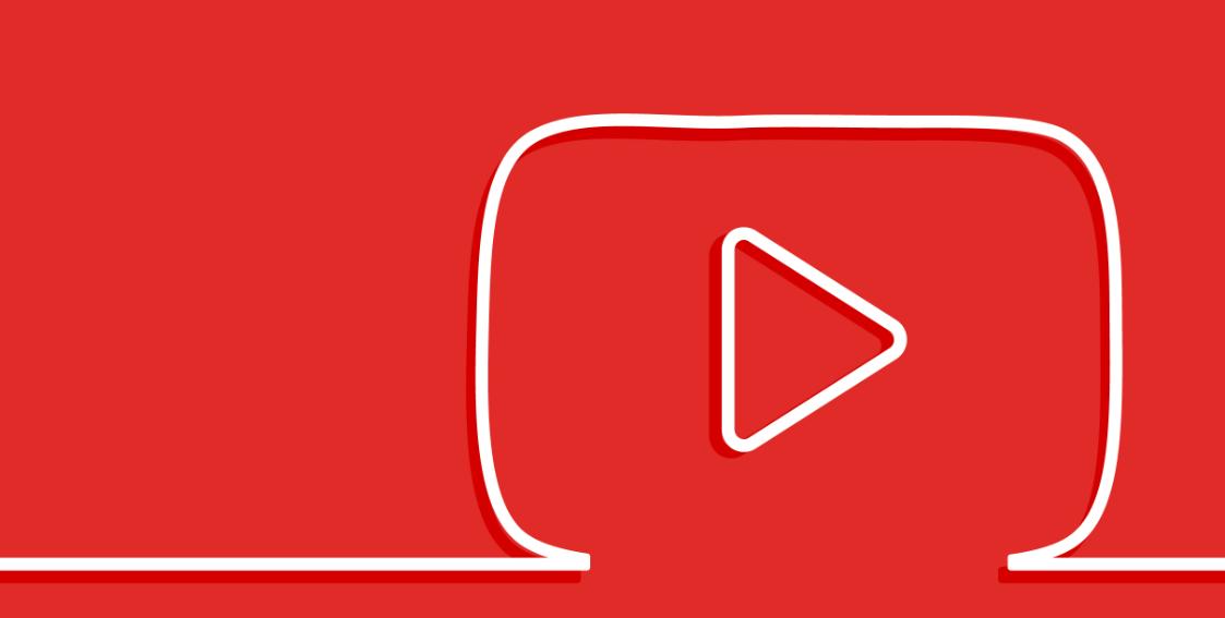 YouTube】コメント時の名前とプロフィール画像を変更する方法