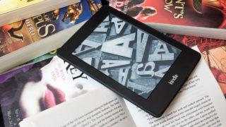 Kindle Ultimatedの解約をする方法(スマホ可)