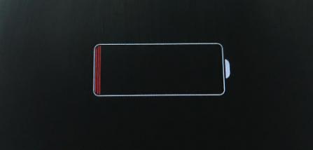充電 できない アイフォン