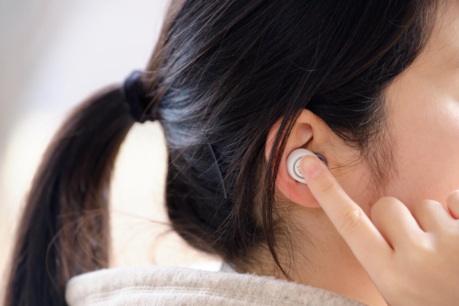 Bluetooth 接続 済み 音 が 出 ない iphone