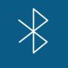 Bluetooth接続できない/途切れる時に確認すること(iPhone/Android)