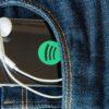 Spotifyの有料版と無料版の7つ違い!どっちがオススメ?